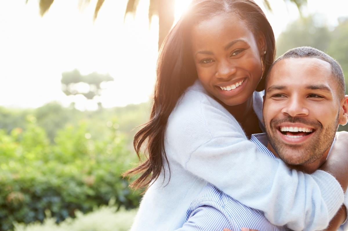 Relationships: Praise HerFreely